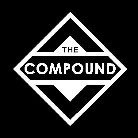[Image: CompoundDiamond-logo.png]