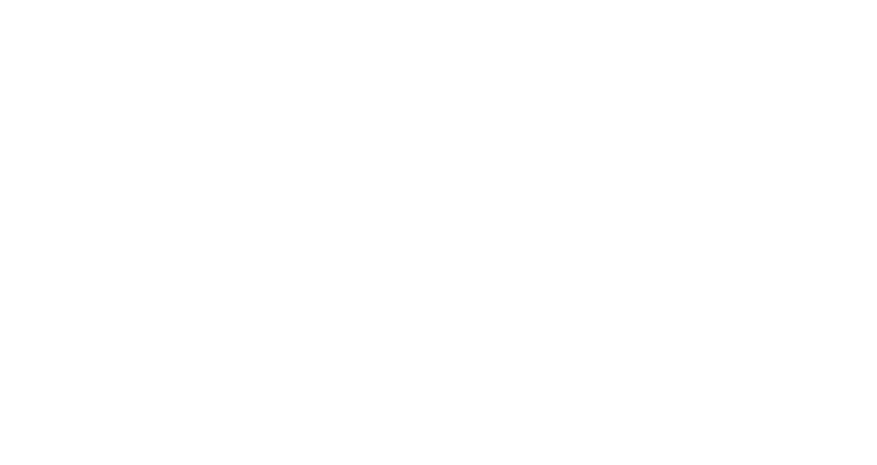 Train Skate Create in Calgary's Indoor Skatepark